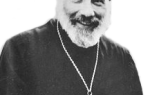 Коляда священник. Вера православная — глеб каледа плащаница
