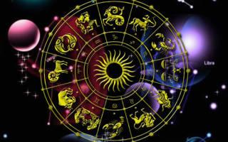 Знак символ по истории. Что означают символы знаков зодиака