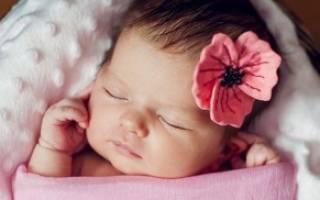 Новорожденная девочка во сне к чему снится. К чему снится новорожденная девочка – откроем проверенный сонник! Толкование по разным сонникам