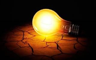 К чему снится гирлянда из лампочек. К чему снится покупать лампочки для люстры? Сны со Среды на Четверг