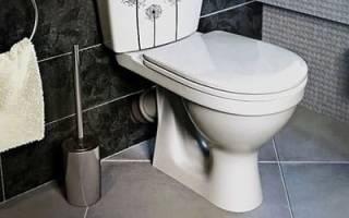 К чему снится сходить в туалет по большому. К чему снится ходить во сне