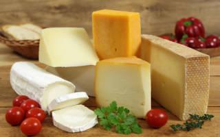 К чему снится плесневый сыр. К чему снится сыр? Психологические особенности толкования