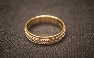 Сонник потерять обручальное кольцо во сне. К чему снится потерять кольцо (обручальное, золотое): толкования по сонникам