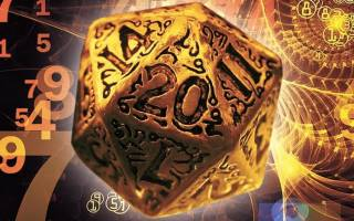 Нумерология магическая сила чисел. Магия чисел по нумерологии: их значения