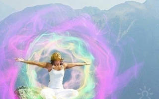 Медитация для исцеления всего тела и оздоровления организма. Как происходит медитация? Почему медитация действительно помогает
