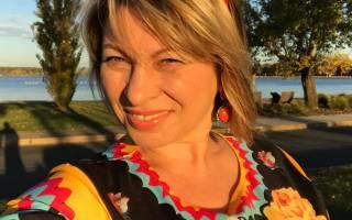 Анжела перл гороскоп на каждый день по. Эксклюзивное интервью с известным австралийским астрологом Анжелой Перл