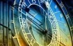 Составить элективный гороскоп. Элективная астрология — астрология выбора