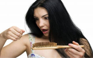 Что означает сон в котором выпадают волосы. К чему снится выпадение волос клоками, на что указывает сновидение? Стресс и неврозы