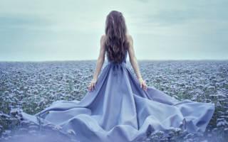 К чему снится платье сонник миллера. Сонник