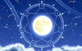 Чем солнечный календарь отличается от лунного календаря. Лунный и солнечный календарь