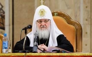Православная газета православие и мир. Кто читает стенгазету? С новым хлебом