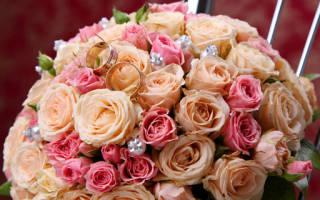 Увидеть во сне цветок розы. К чему снится роза по соннику