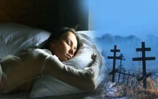 Покойная свекровь во сне просит прощения. К чему снится свекровь? Значение и толкование сновидения