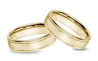 К чему снится помолвочное кольцо незамужней девушке. К чему снится обручальное золотое кольцо
