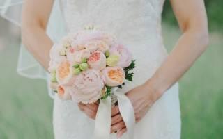 К чему сниться когда мама выходит замуж. Если снится мама выходит замуж, что произойдет в жизни? Приснилась свадьба знакомой