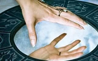 Магические способности водолея. Какими магическими силами и способностями обладает ваш знак Зодиака? Магические способности Скорпиона