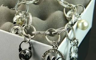 К чему снятся много серебряных украшений девушке. Серебро: к чему снится сон