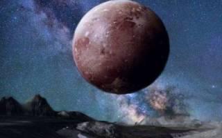 За что отвечает планета меркурий в гороскопе. За что отвечает Меркурий в гороскопе? Ретроградный Меркурий в гороскопе