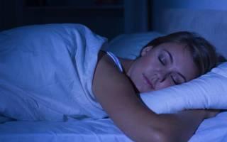 Чего ожидать, если парень снится в понедельник? Сбываются ли сны с воскресенья на понедельник.