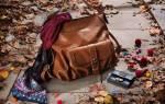Сонник толкование снов потерять сумку. Потерять сумку — сонник: значение и толкование сновидения