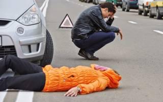 Приснилось что девушку сбила машина. Сбила машина толкование сонника