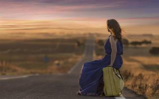 Молитва о благополучном путешествии. Молитвы путешествующих и за тех кто в пути