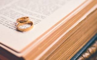 Молитва николаю угоднику в послании хорошего мужа. Сильные молитвы Николаю Чудотворцу