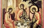 Творения иконописца симона ушакова. Богоматерь Владимирская