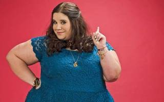 Сонник толстые люди. К чему снится толстый