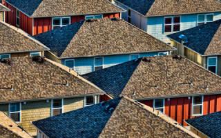 К чему снится сломанная крыша дома. Что сулит крыша во сне? Крыша по духовным источникам к чему снится