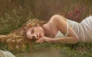 Приснилось что у мужа любовница к чему. «Сонник любовница Мужа приснилась, к чему снится во сне любовница Мужа