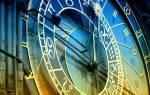 Кто вам подходит по знаку зодиака. Кто кому подходит и как создать лучшие пары по знаку зодиака