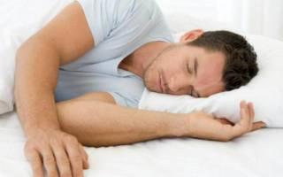 Сон про рыбалку к чему. Что означает рыбалка во сне? Значение сна про щуку