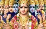 Изучить как и когда возник индуизм. Религии индии