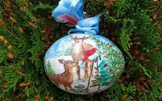Магия как загадать желание на рождество. Желания на Рождество: в какие дни загадывать, как загадывать, сбываются или нет, список