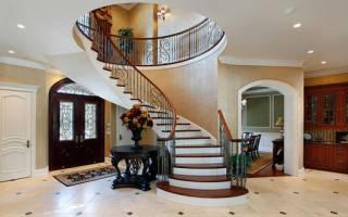 Сонник взбираться по лестнице. Спускаться по лестнице толкование сонника