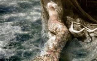 Любовный гороскоп рыбы года женщина. Сезонная аллергия его лечение