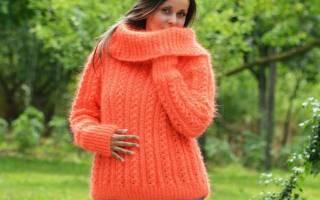 Сон свитер мужской. Толкование сновидения про свитер
