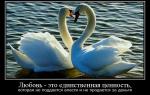 Отношения эзотерика. Любовь и женщины — афоризмы, картинки