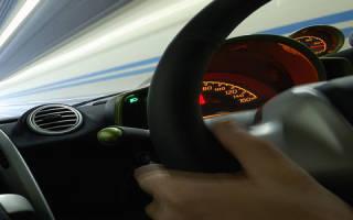 Езда на автомобиле во сне. К чему снится ехать на машине