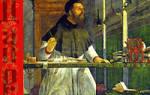 Блаженный августин исповедь скачать перевод сергиенко. Блаженный августин