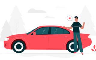 Научаться ли водить машину козероги 27.06 17. Как водят машину разные знаки зодиака