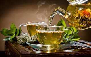 Гадание на чайной гуще онлайн. Гадание на чае — что уготовано вам Высшими силами? Гадание на чаинках – толкование знаков судьбы
