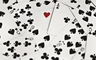 Гадание 4 карты ленорман. Расклад «4 карты»: точное гадание знаменитой Марии Ленорман