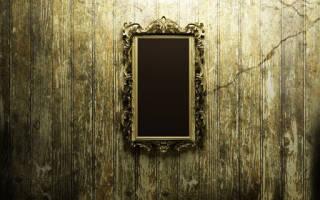 Видеть во сне зеркало смотришь на. Смотреть в зеркало во сне что означает