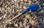 К чему во сне бить лопатой. К чему снится лопата: значение и толкование, что предвещает сон