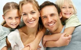 Родительская совместимость по знакам зодиака. Родители и дети гороскоп совместимости от василисы володиной