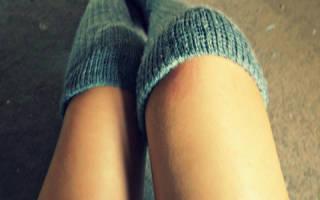 Парень во сне лежал на моих коленях. К чему снится колени