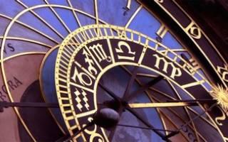 Почему церковь не признает астрологию. Чужд ли гороскоп Православной Церкви? Точный астрологический прогноз