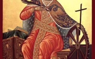 День святой екатерины — дата, история, традиции и интересные факты. Когда именины у Екатерины